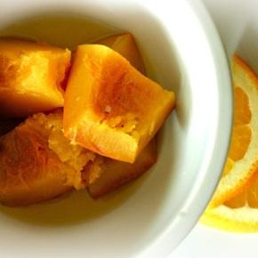 Calabaza en Tacha (CandiedPumpkin)